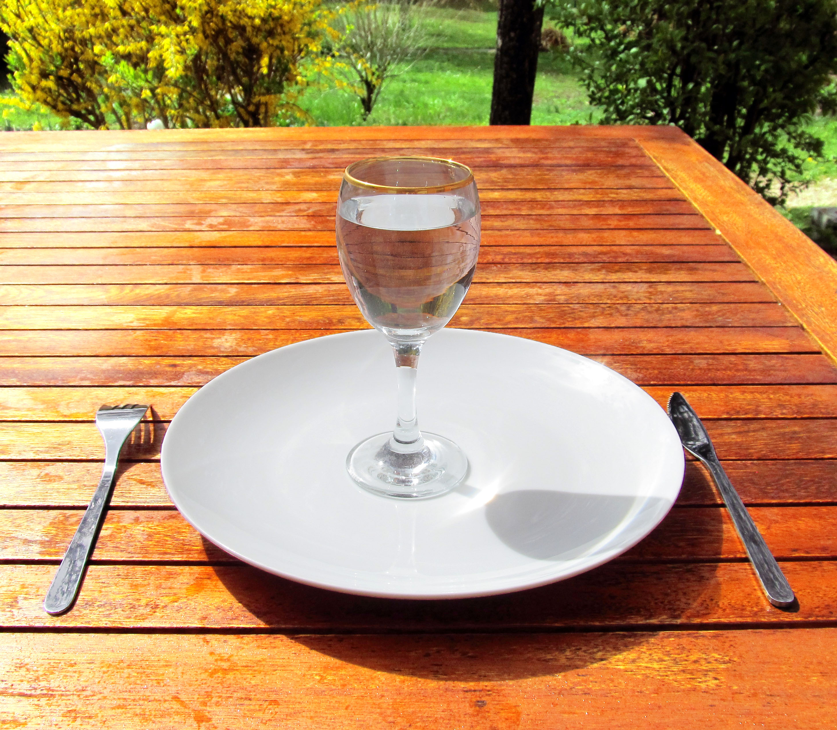 Give yourself an energy boost with intermittent fasting