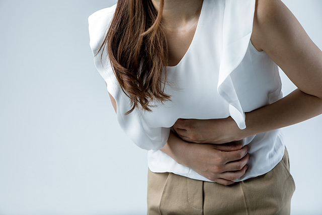 Can't poop even if you want to? Try these 6 natural remedies for constipation