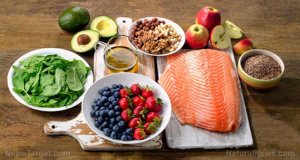 Diet, exercise and lifestyle: 11 Things to keep in mind before trying the Mediterranean diet